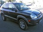 2006 Hyundai Tucson in Arizona