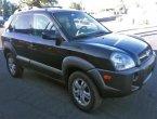 2006 Hyundai Tucson in AZ