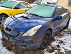 2001 Toyota Celica in Colorado