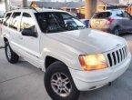 2000 Jeep Grand Cherokee in IL