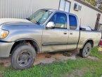 2006 Toyota Tundra in TX