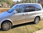 2005 KIA Sedona under $2000 in Alabama