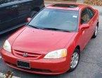 2003 Honda Civic in GA