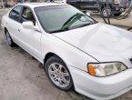 2001 Acura TL in AL