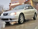1999 Acura TL under $3000 in Colorado