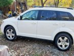 2010 Dodge Journey in VA