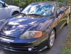 2004 Hyundai Tiburon under $2000 in Florida
