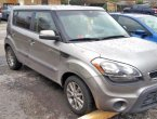 2014 KIA Soul under $3000 in Texas
