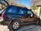 2003 Chevrolet Trailblazer under $3000 in Texas