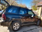 2003 Chevrolet Trailblazer in TX