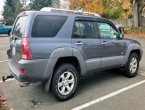2004 Toyota 4Runner in WA