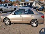 2005 Honda Accord under $4000 in Georgia