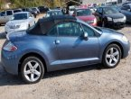 2007 Mitsubishi Eclipse under $4000 in Georgia