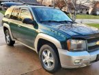 2006 Chevrolet Trailblazer in IA