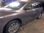 2013 Nissan Pathfinder under $9000 in Colorado