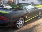 1995 Ford Mustang in CA