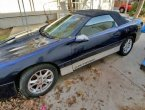 2002 Chevrolet Camaro under $3000 in California