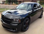 2012 Dodge Charger in CA