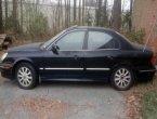 2002 Hyundai Sonata in NC