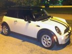 2005 Mini Cooper under $2000 in Illinois