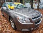 2012 Chevrolet Malibu under $7000 in North Carolina