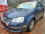 2009 Volkswagen Jetta under $6000 in North Carolina