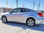 2011 Honda Accord under $9000 in California