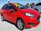 2015 Ford Fiesta under $7000 in California