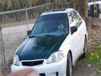 2000 Honda Civic under $2000 in California