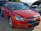 2012 Chevrolet Malibu under $4000 in South Carolina