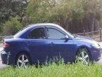 2006 Mazda Mazda6 in CO