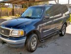 2001 Ford Expedition under $2000 in Texas