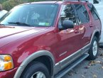 2004 Ford Explorer under $2000 in New York
