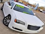 2014 Chrysler 300 under $13000 in New Mexico