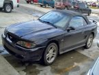 1996 Ford Mustang under $4000 in Illinois