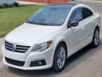 2010 Volkswagen CC under $8000 in Idaho