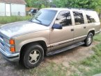 1999 Chevrolet Suburban under $1000 in Texas