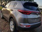2018 KIA Sportage under $16000 in Florida