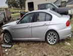 2008 BMW 328 in California