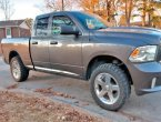 2014 Dodge Ram under $21000 in North Carolina
