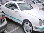 1999 Mercedes Benz 320 under $2000 in California