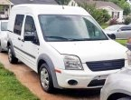 2010 Ford Transit under $5000 in Maryland