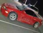 1997 Mitsubishi Eclipse under $1000 in Colorado