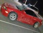 1997 Mitsubishi Eclipse under $1000 in Colorado