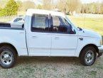 2001 Ford F-150 under $8000 in South Carolina