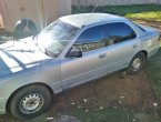 1995 Toyota Camry under $1000 in California