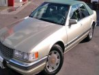 1997 Cadillac Seville under $2000 in California