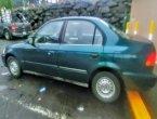 1996 Honda Civic under $2000 in Washington