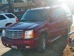 2004 Cadillac Escalade ESV under $6000 in Idaho