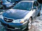 2003 Acura TL under $2000 in California